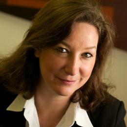 Julie Vaisy